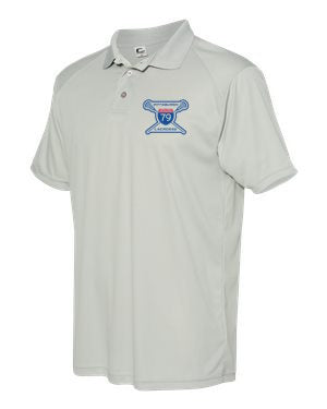 Performance 79ers Polo