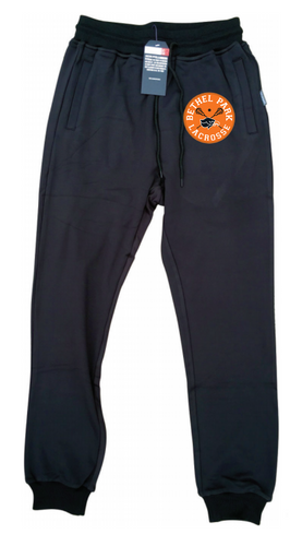 Bethel Park Lax MicroFleece Sweatpants
