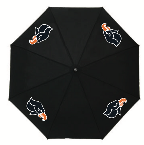 Bethel Park Umbrella
