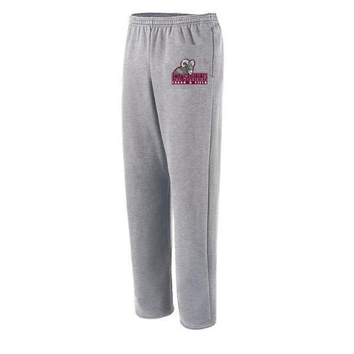 LSA Track Champion Sweatpants