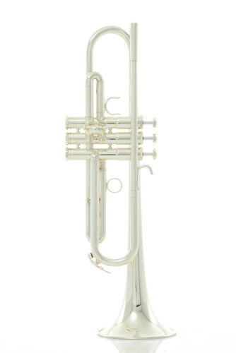 Schilke Traditional B & X Bb Trumpets