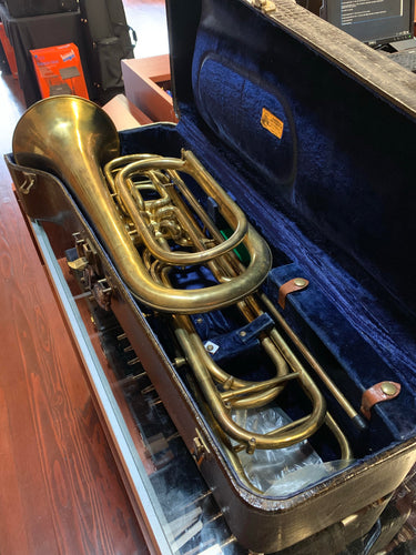 Products – Page 38 – The Brass and Woodwind Gurus