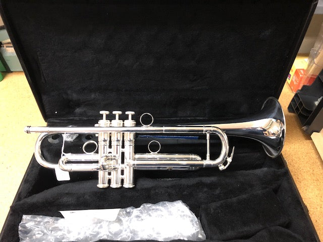 Demo Conn 1BSP Vintage One Bb Trumpet