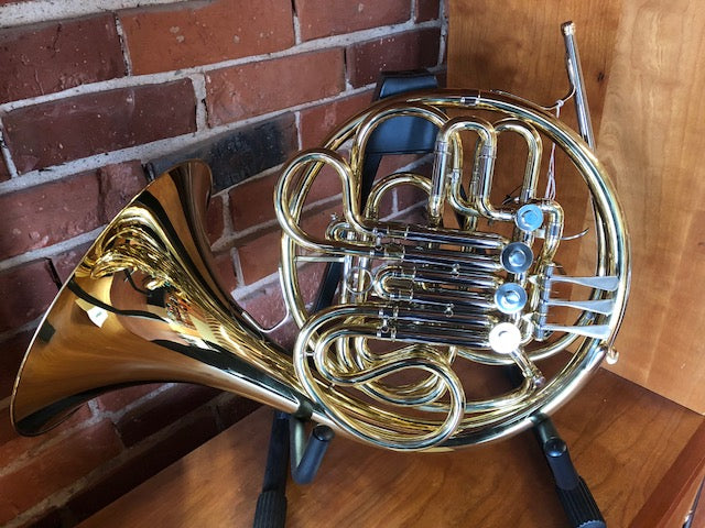 Demo Conn 6D French Horn