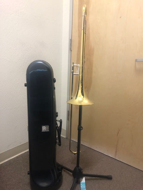 125th Anniversary King 3B Trombone