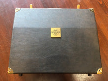 Brand New Selmer Paris Clarinet Case