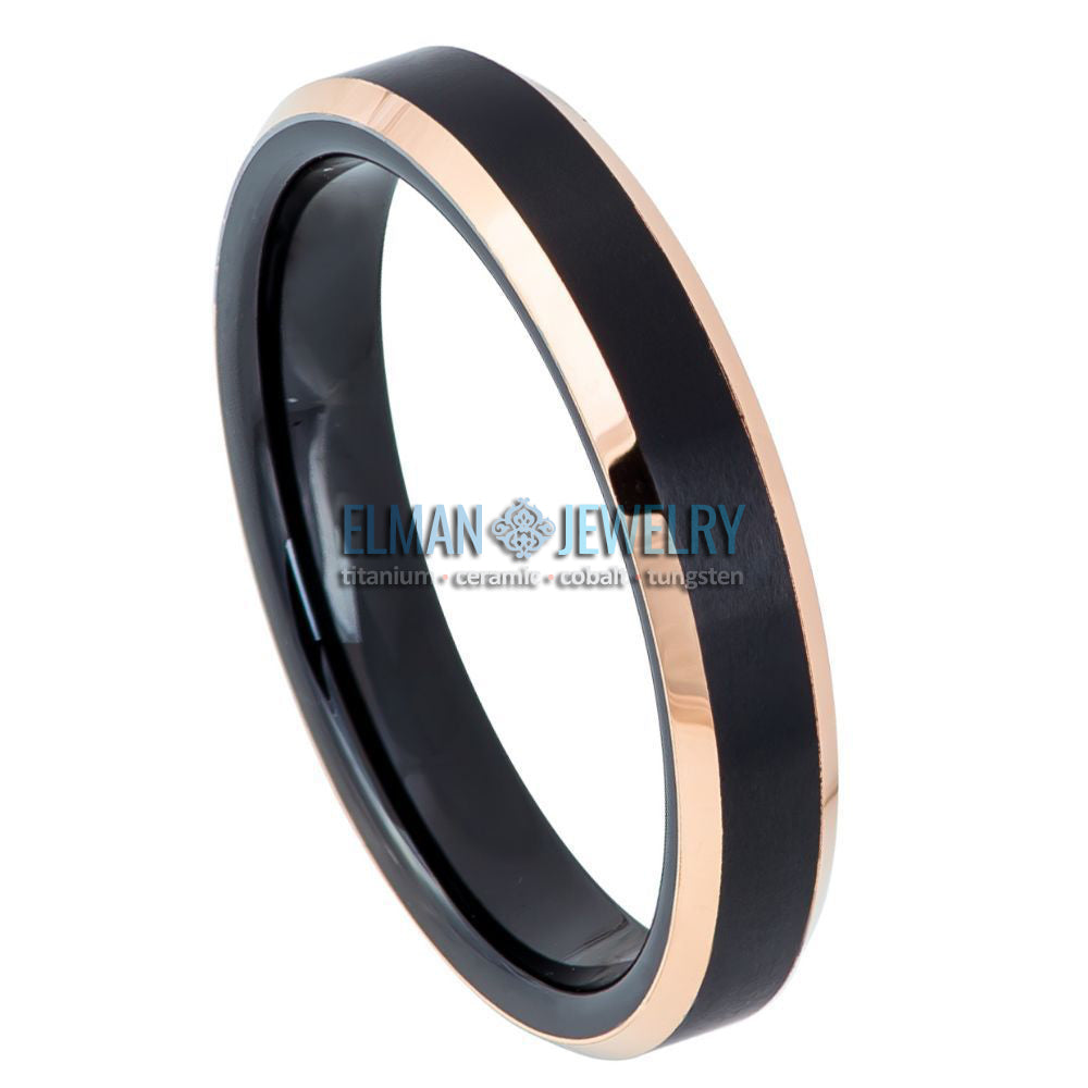 thin wedding ring