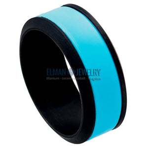 Silicone Ring, Flexible Ring