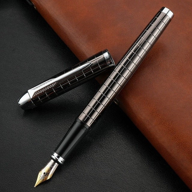 High Quality Vulpen Luxury Fountain Ink Pen