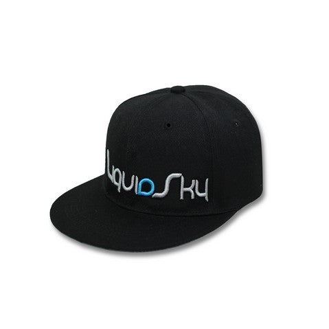 Original LiquidSky Black Hat