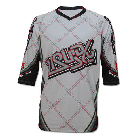 Original Long Sleeve Jersey