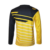 Bumble Long Sleeve Jersey