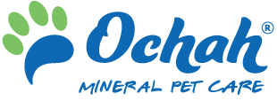 Ochah Mineral Pet Care