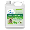 3 in 1 Mineral-Balanced Dog Shampoo & Conditioner - Ochah Mineral Pet Care