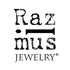 Razimus Jewelry