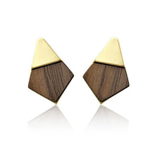 Yoko Earrings