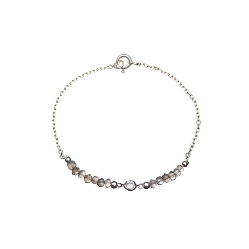 Summer Night Chain Bracelet