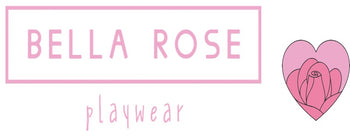 Bella Rose Playwear