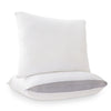 PharMeDoc POP-UP Pillow – (2 Pack)