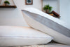 Luxury Pop-Up Pillow