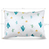 Toddler Pillow (Cactus) - PharMeDoc
