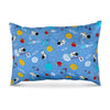 Toddler Pillow (Astronaut) - PharMeDoc