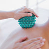 Massage Therapy Balls - PharMeDoc