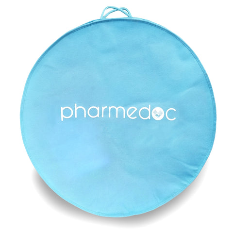 Pregnancy Pillow Travel and Storage Bag - PharMeDoc