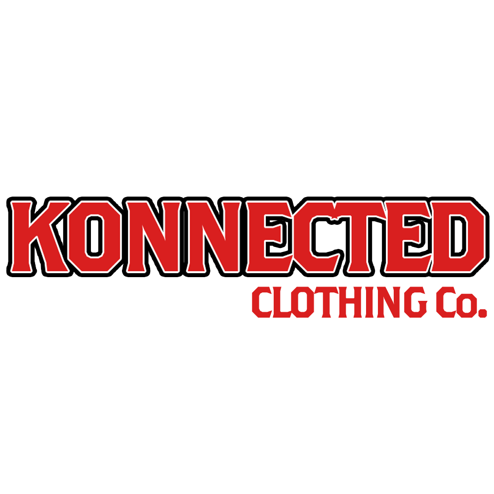 Konnected Clothing Company