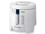 Delonghi F13205 Deep Fryer 220-240 Volt 50 Hz - Popularelectronics.com