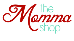 The Momma Shop
