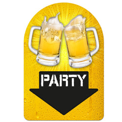 wall-decoration-beer-party-38x58cm