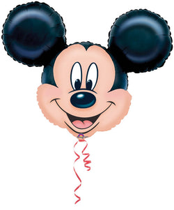 hsv-disney-mickey-mus-head-stk