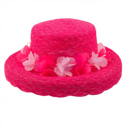 neon-organza-hat-rosa-m-blomster