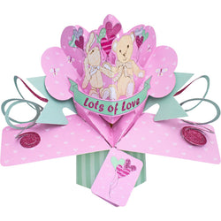 3d-pop-up-kort-17cm-lots-of-love