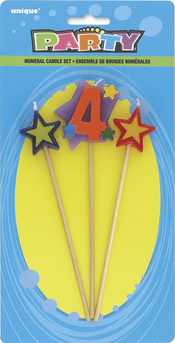 star-candle-set-4