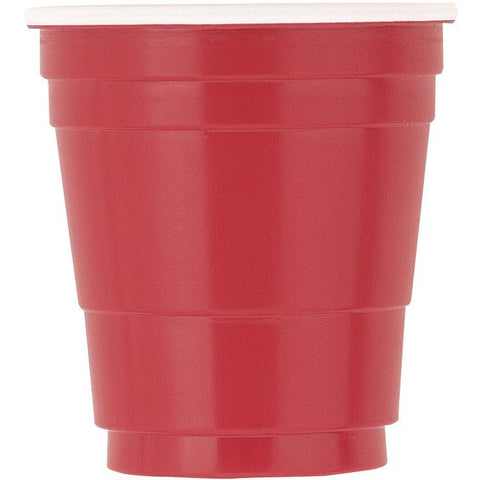 plast-roed-shotteglass-0-6-dl-20pk