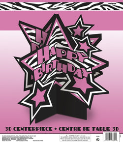1-3d-centerpiece-35-cm-zebra-passion