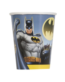 8-2-5-dl-cups-batman