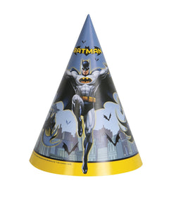 8-party-hats-batman