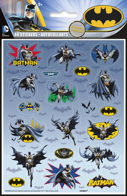 4-sticker-sheets-batman