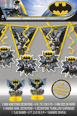 1-7-pc-decoration-kit-batman