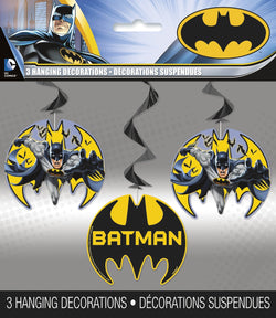 3-hanging-swirl-decorations-66-cm-l-batman