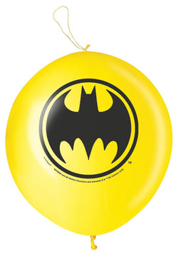 2-punch-balloons-new-batman