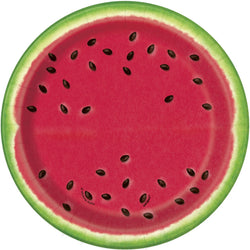 8-18-cm-plates-summer-watermelon