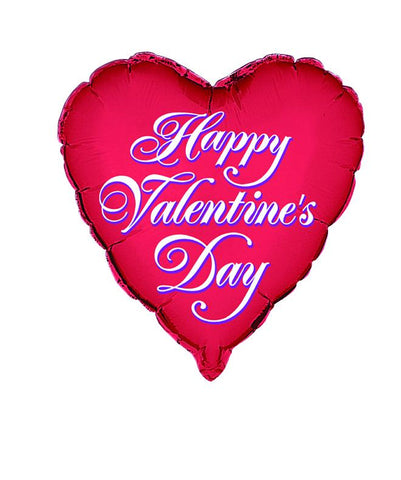 1-46-cm-foil-balloon-bulk-happy-valentines-day-red
