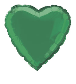 1-46-cm-heart-foil-balloon-packaged-metallic-green