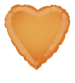 t-1-46-cm-heart-foil-balloon-packaged-orange