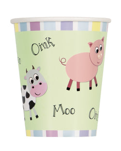 8-pastel-farm-animal-2-5-dl-cups