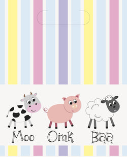 8-pastel-farm-animal-lootbags